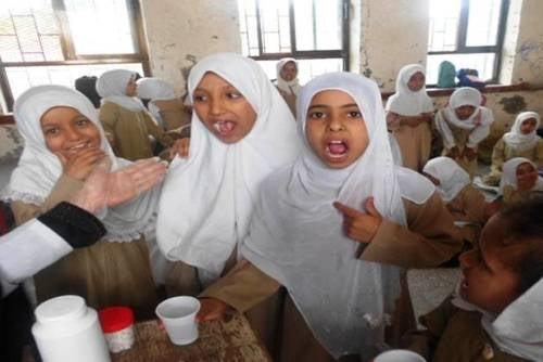 Jemen - Hasznos információk / szoboszlosound.hu