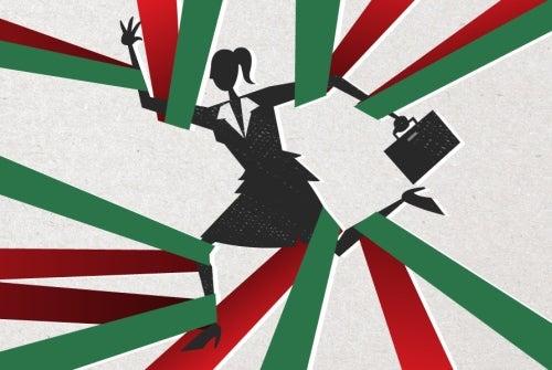 How to open the doors for more women to work in Jordan