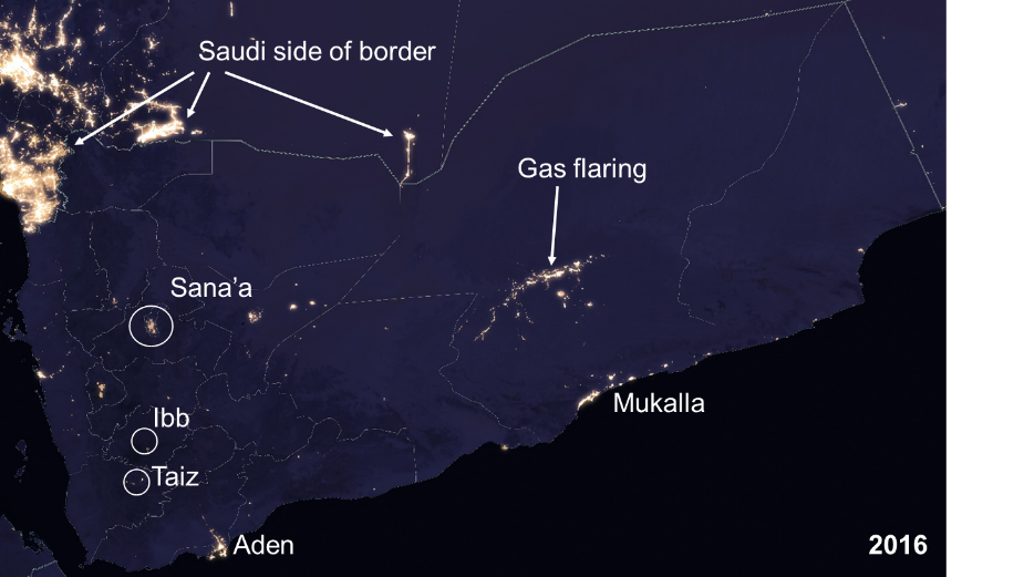 A Glimpse of Light in Yemen: Enabling a booming solar industry ... on germany industry map, italy industry map, argentina industry map, south africa industry map, australia industry map, venezuela industry map, cuba industry map, paraguay industry map, france industry map, canada industry map, china industry map, sweden industry map, brazil industry map, japan industry map, georgia industry map, switzerland industry map, kenya industry map, dominican republic industry map, costa rica industry map, ireland industry map,