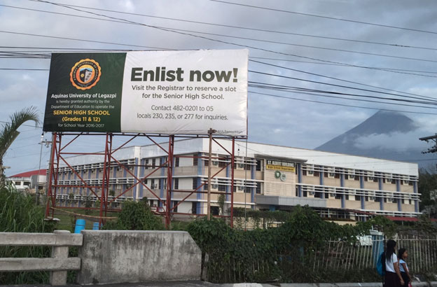 Weighing the benefits of senior high school in the Philippines