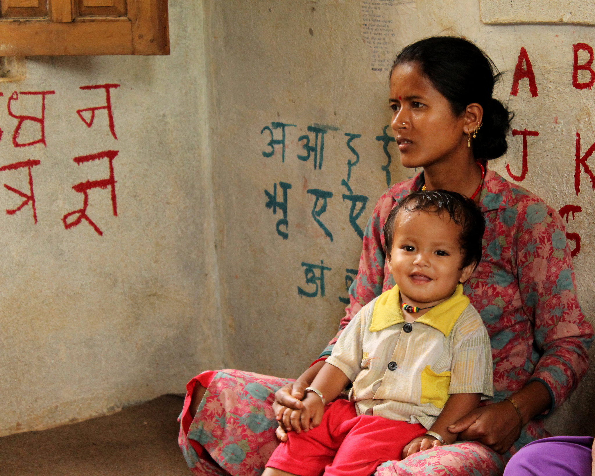 Education Inequality Starts Early >> Early Childhood Development A Smart Investment For Life