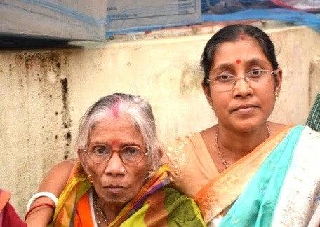 Connecting communities through India and Bangladesh's cross-border