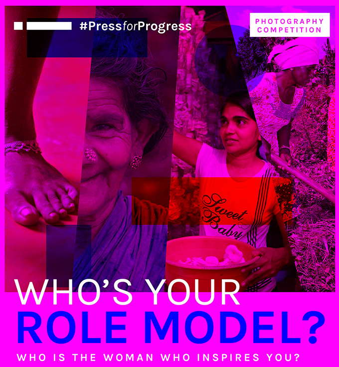 Starting today, March 8, we at the World Bank are embarking on a year-long effort to rally the government, our development partners, the private sector and the public to see how we can really deliver results for Sri Lanka's women.
