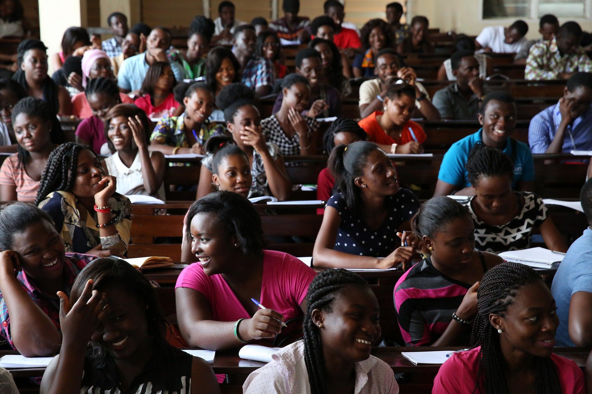 drink-african-school-teens-puerto-chubby