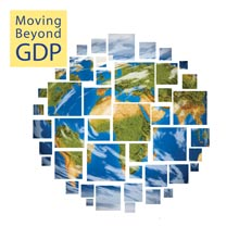 Moving Beyond GDP Report