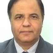 Photo of Mohan Prasad Aryal