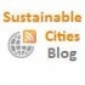 Sustainable Cities Blog Editor's picture