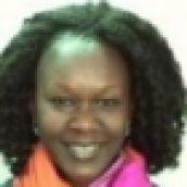 Mary Ongwen's picture