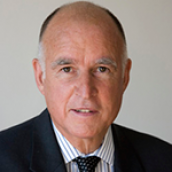 Jerry Brown's picture