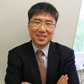 Ha-Joon Chang's picture