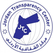 The Jordan Transparency Center's picture
