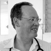 Paul Farmer's picture