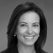 Dina Powell's picture