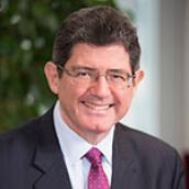 Joaquim Levy's picture