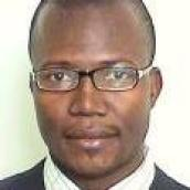 Youssouf Kiendrebeogo's picture