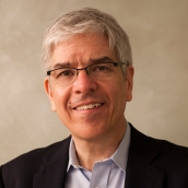 Paul Romer's picture
