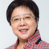 Dr. Winnie Tang's picture