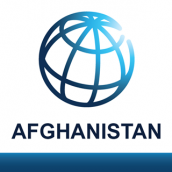 World Bank Afghanistan's picture