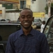 Mohamed Alimou Diallo's picture