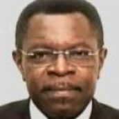 Emmanuel Noubissie Ngankam's picture