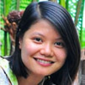 Giang Huong Nguyen's picture