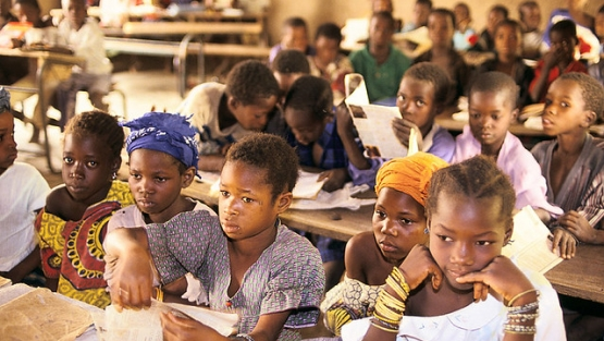 How to Improve Human Capital? The Need for Cost-Effective Education Investments