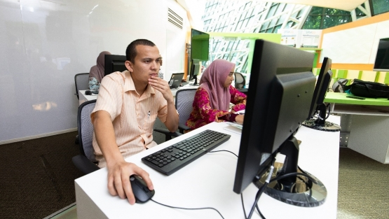 With new regulatory reforms in place, Malaysia is set to benefit from faster Internet connections for all its citizens, closing the gap in Internet speed with leading countries.