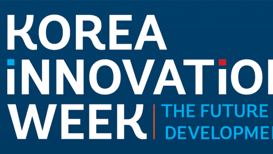 Korea innovation week
