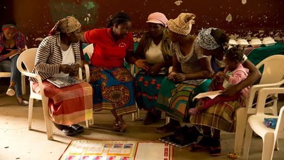 Helping-women-market-traders-in-mozambique-unlock-their-sales-potential-780x439