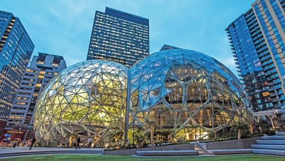 Cents and sensibility: three takeaways on investment incentives from Amazon HQ2
