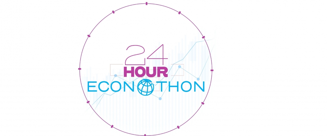 World Bank Group Econothon