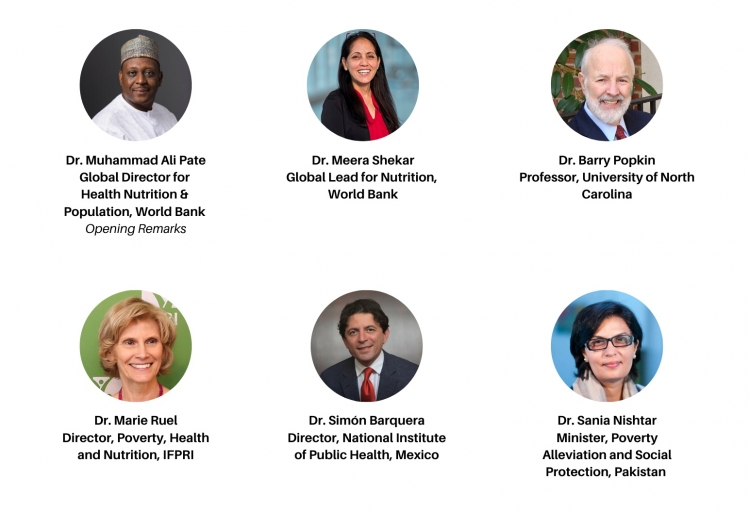 PRINT V2 Obesity_ an impending global challenge (3)