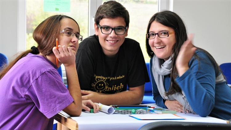 Education in Bosnia and Herzegovina