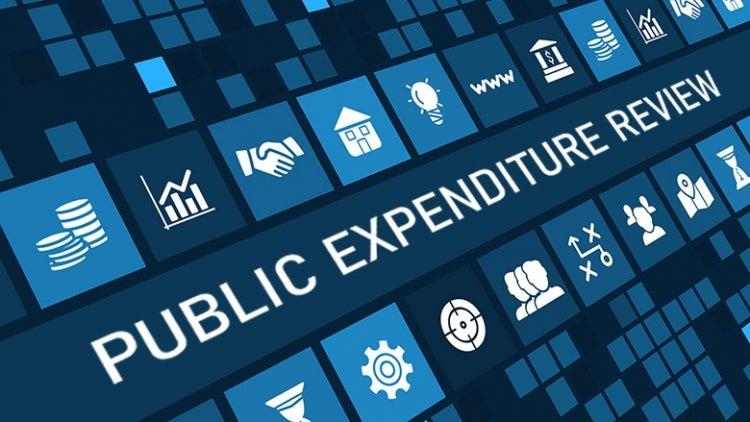 Public Expenditure Review