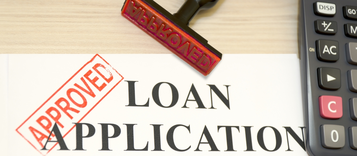 Behind every loan approval, there stands great information about a client
