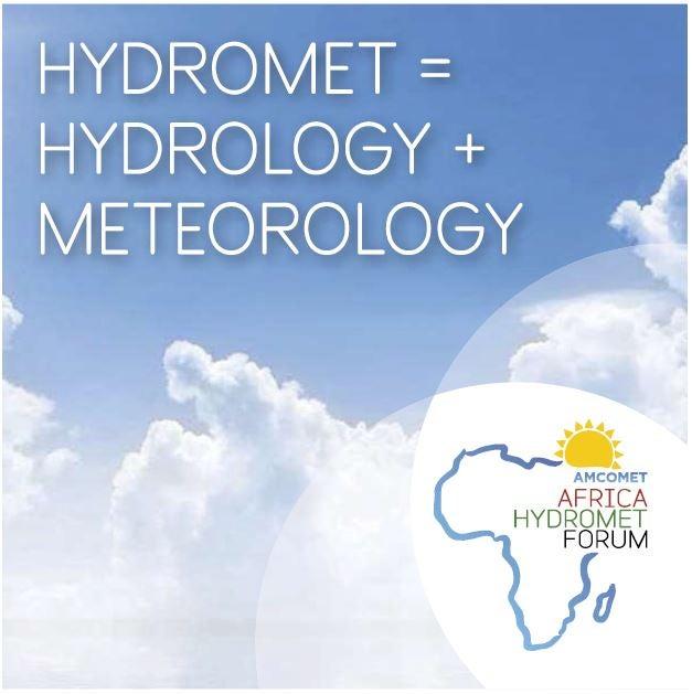 Africa Hydromet Forum