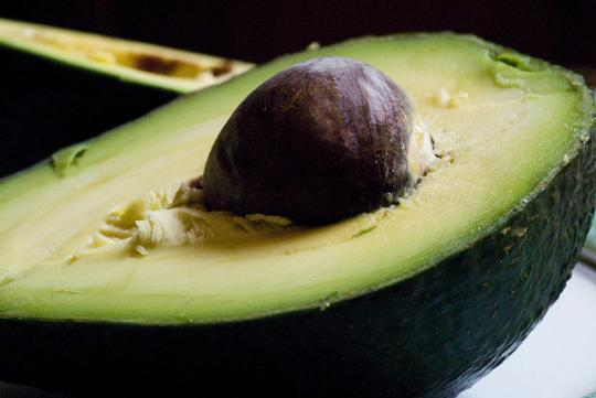 In Chile, producers incorporated procedures that increased the quality of their avocados, thereby increasing their profit margins. Photo - Kristina/Flickr Creative Commons License.