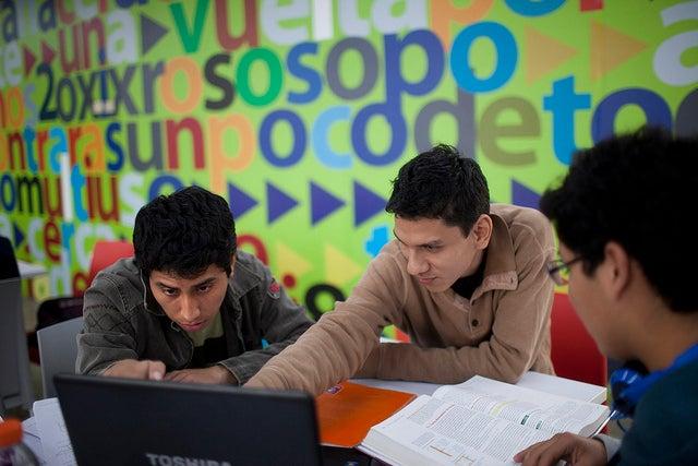 Quatre grandes tendances dans l'éducation que chaque pays devrait mieux connaître