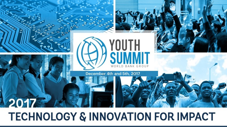 2017 Youth Summit