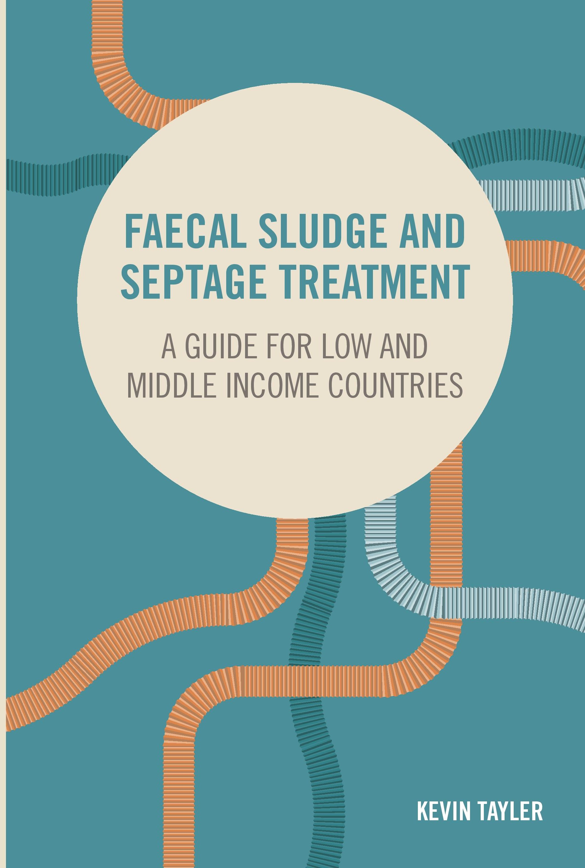 Half the world away? Fecal sludge and septage treatment in low and