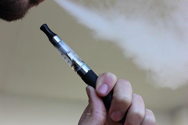 являются ли электронные сигареты табачными изделиями
